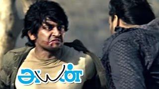 Ayan Ayan Full Movie scenes Ayan Climax Suriya surrenders the diamonds Suriya Mass Sce ...