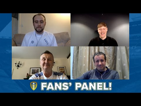 """Anything could happen in the game!"" 