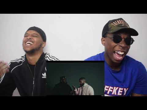 BABY! 👶🏽 | Drake – Laugh Now Cry Later (Official Music Video) ft. Lil Durk – REACTION