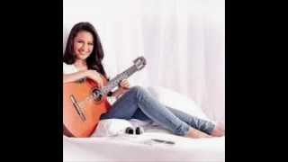 juLie anne san jose - Let me be the one