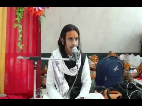 Rishabh dev