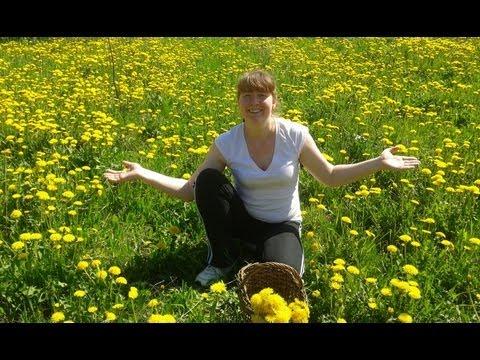 Лекарственные травы и лекарственные растения. Настоящее