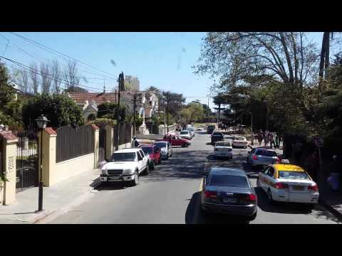Montevideo - Uruguay TURISMO