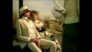 """The Cherry Orchard"" 1981 (Judi Dench) part 2/4"