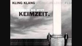Keimzeit -Kling Klang