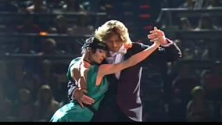 Смотреть клип Аргентинское Танго - Кумпарсита (La Cumparsita). РњРёСЂРѕРІРѕР№ уровень. онлайн