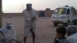 Download Video جلب ماكل دجاجته شايب.mp4 MP3 3GP MP4