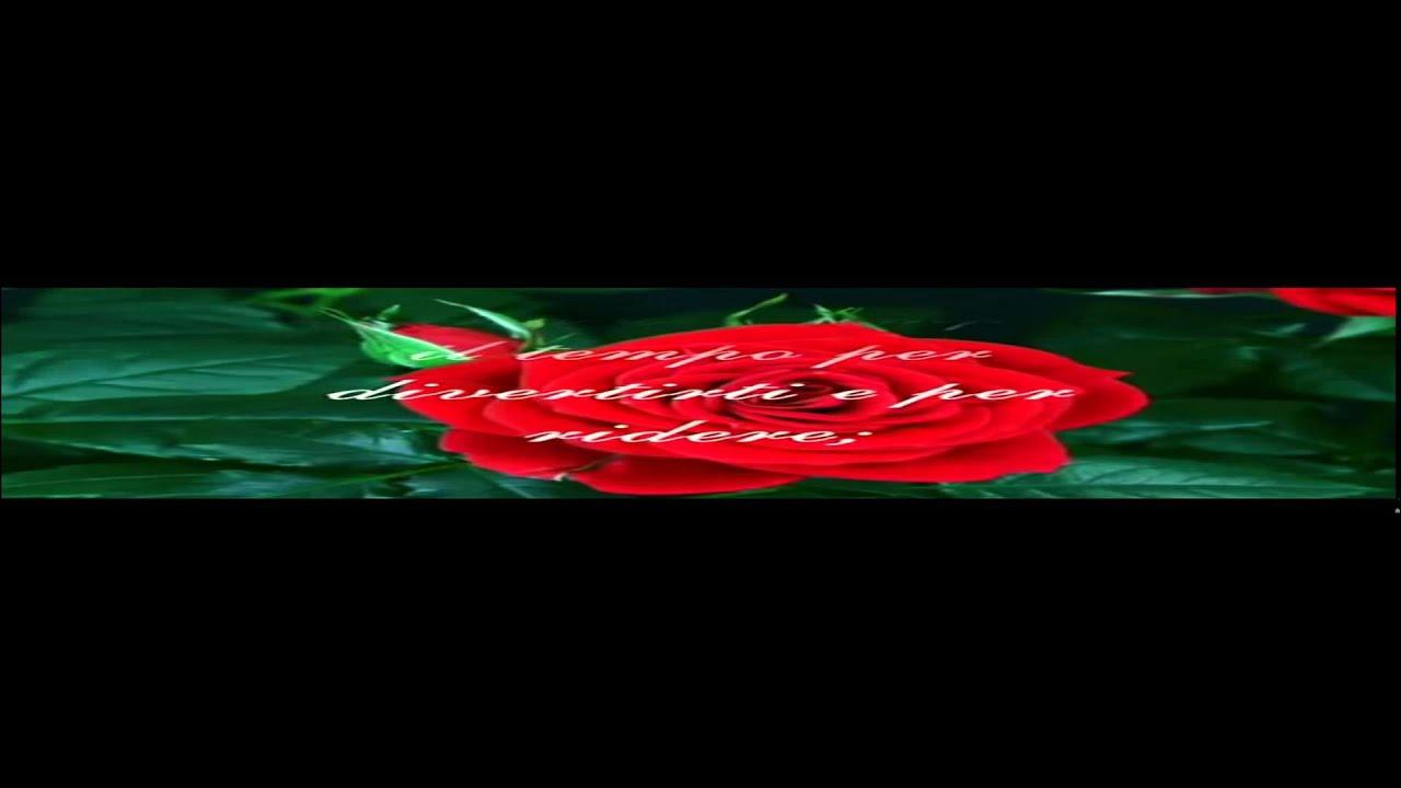 Eccezionale MESSAGGIO DI DOLCEZZA BUON COMPLEANNO Scaricare Musica Gratis  JY88