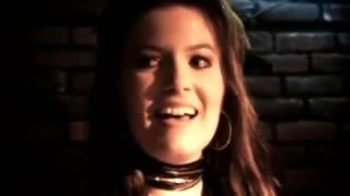 Indie Ville TV -Lizzie Miller  ''Original Sin''