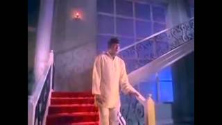 Andavana Parkanum song (196th Remix song)