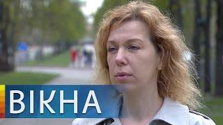 Можно ли прожить, покупая товары только украинского производства | Вікна-Новини