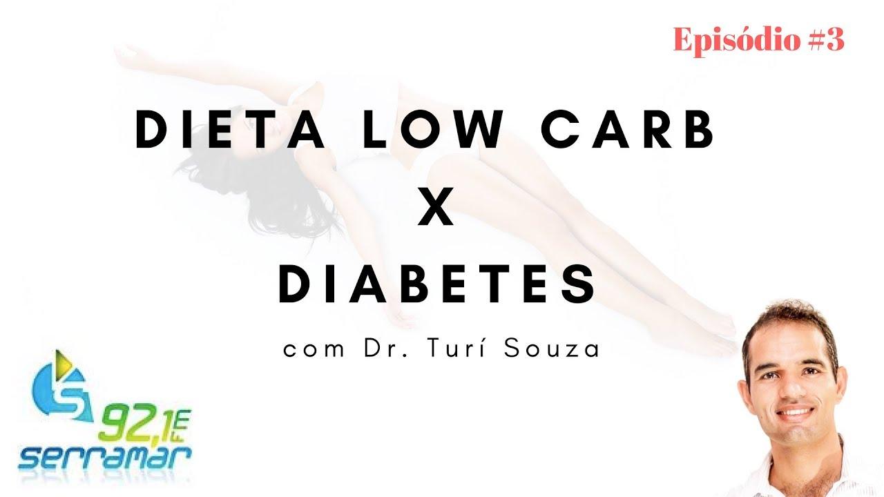 Hiits cura la diabetes