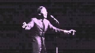 Jacques Brel LES BONBONS SUIVI DE LES BONBONS 67 ( chanté par Pascal )