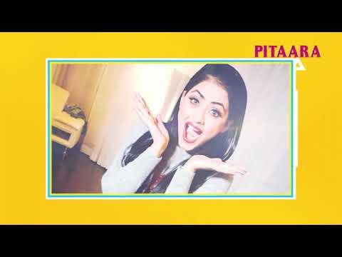 Simi Chahal | Daana Paani | Latest Punjabi Celeb News | 22 Scope | Pitaara TV