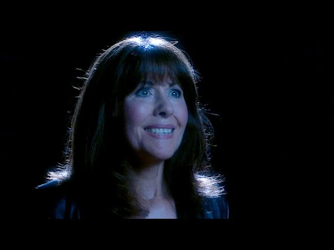 The Return Of Sarah Jane Smith - School Reunion - Doctor Who - BBC