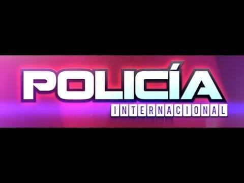 POLICÍA INTERNACIONAL 2 GUATEMALA COMPLETO ESPAÑOL HQ