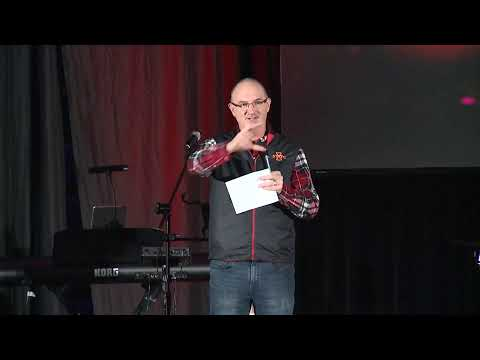 Virtual Service - December 20th - 10am (recorded last night at Ankeny Christian Academy at 6:30pm)