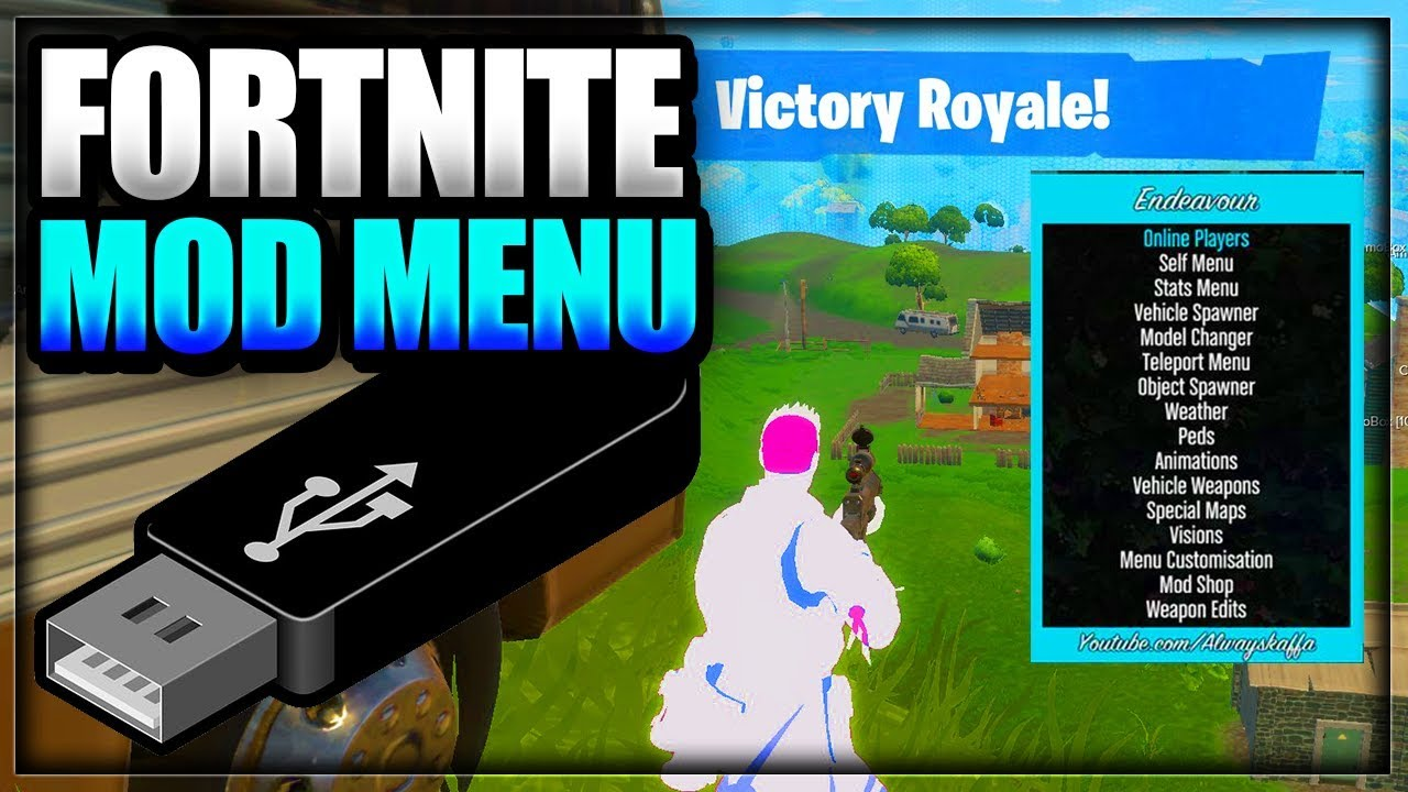 how to get aimbot on fortnite ps4 no usb