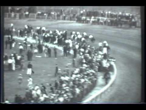 Cavalcade, 1934