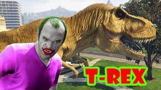 Video Örümcek Adam ile Süper Şimşek McQueen Joker ve Dev Dinozorunu Durduruyor (Çizgi Film Gibi İzle) download MP3, 3GP, MP4, WEBM, AVI, FLV November 2017