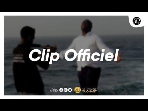 STEPHANE QUONANT  TU PEUX TOUT CLIP OFFICIEL
