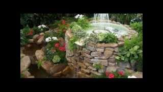 prirodni kamen za kucu i dvorista(, 2012-02-29T12:50:33.000Z)