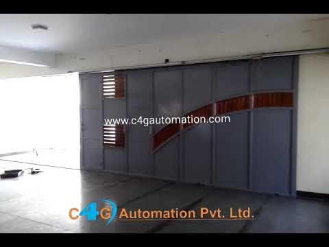 sliding-garage-doors-for-residential