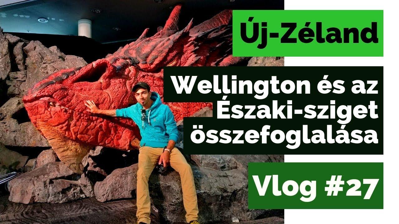 új- zéland társkereső oldal)