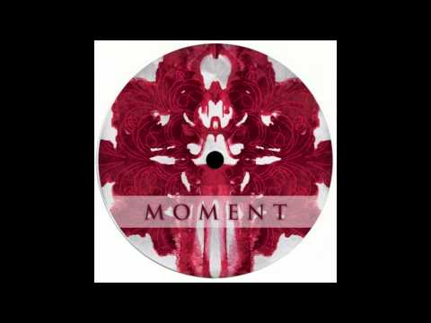 Musaria Feat. Saturna - Moment (JACKeens Remix) - [Headset Recordings]