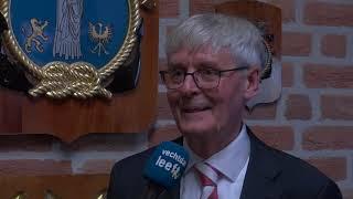 Begroting 2020 gemeente Ommen