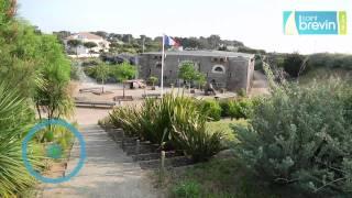 Saint Brevin les Pins - Loire Atlantique
