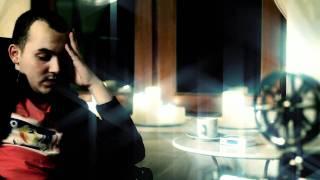 Swagga Music — Пойду по небу
