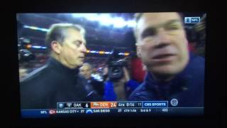 Copy of Raiders @ Broncos happy ending where our Broncos team barely won   Super Shy Inkling