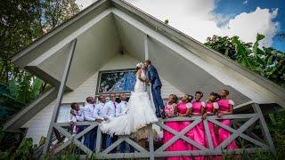 Love From Malawi : Temwa + Aswani Kipenz Films