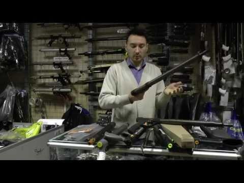 из рук в руки                                 купить гладкоствольное оружие цены