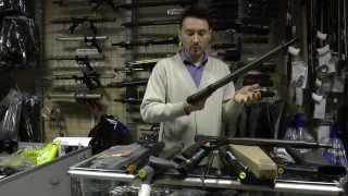 видео Где купить ружье для подводной охоты