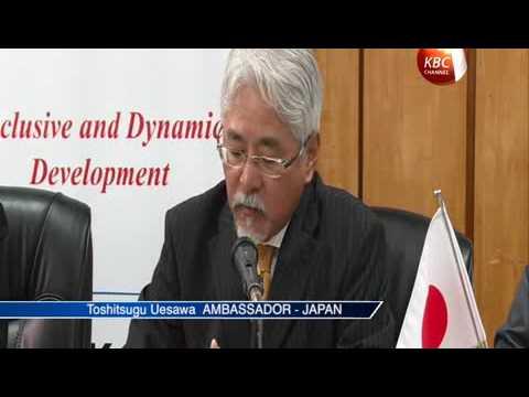 japan-grants-kenya-kshs-14b-for-road-projects,-police-equipment