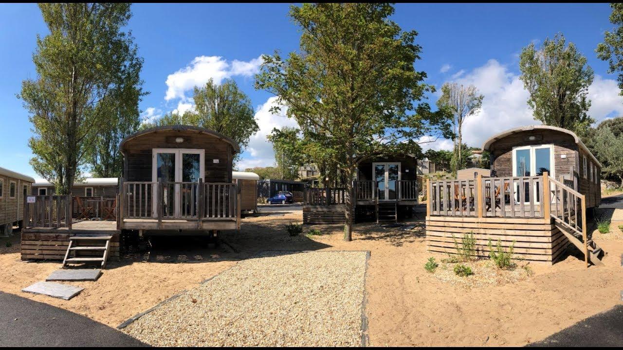 Espace Atypique La Baule vidéothèque en ligne du camping bel air près de la baule