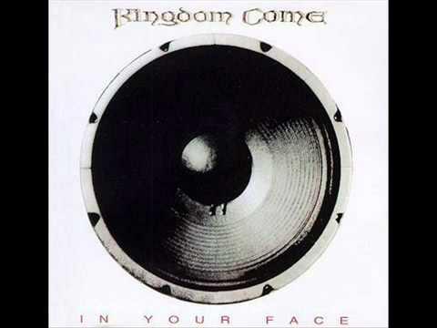 Kingdom Come - Gotta Go (Can't Wage A War) (1989).mp4