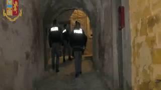 "Operazione ""Cerberus"", 3 arresti per Mafia ad Enna"
