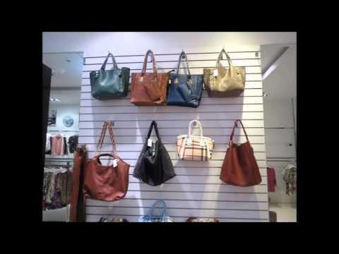 Go Philippines Fashion Shop Camisa Casual Wear, SM City Consolacion, Cebu
