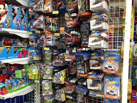 Hot Wheels Hunting At Cheap As Chips In Australia!! ISM -Hot Wheels Playaz