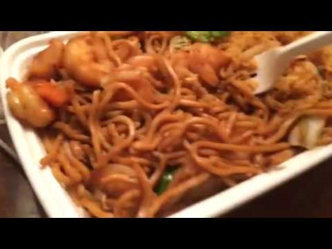 chinese-food-from-new-jersey