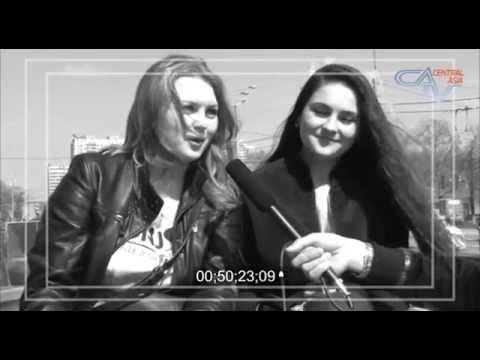 Курящие девушки - от вас воняет. Социальный опрос: курение / курение / табачный зависимость