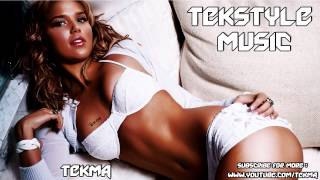 TekMa -  Police of shit (Tekstyle Megamix)