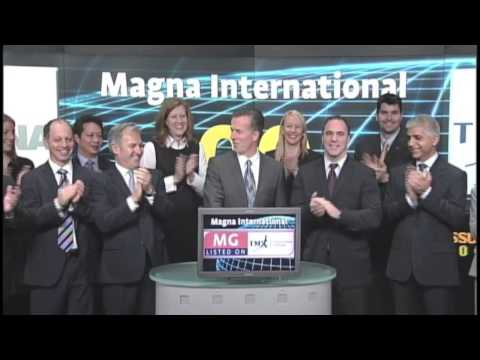 magna-international-inc.-(mg:tsx)-opens-toronto-stock-exchange,-december-10,-2012.