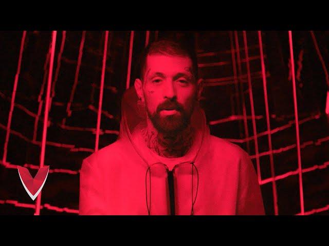 Keişan - Karanlık, Daha Boktan (Official Video)