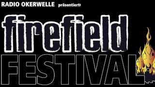 Firefield Festival - 30.07.2010 - Meier Music Hall - Braunschweig