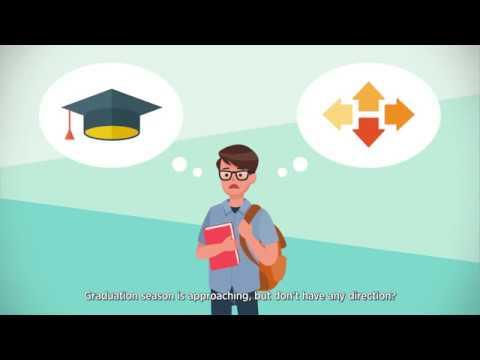 Henlius Campus Recruitment Program 2018