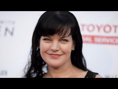 Pauley Perrette Says She'll Never Return to NCIS Due to Being 'Terrified' of Mark Harmon